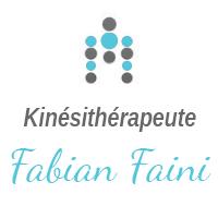 Kine Fabian Faini - kiné